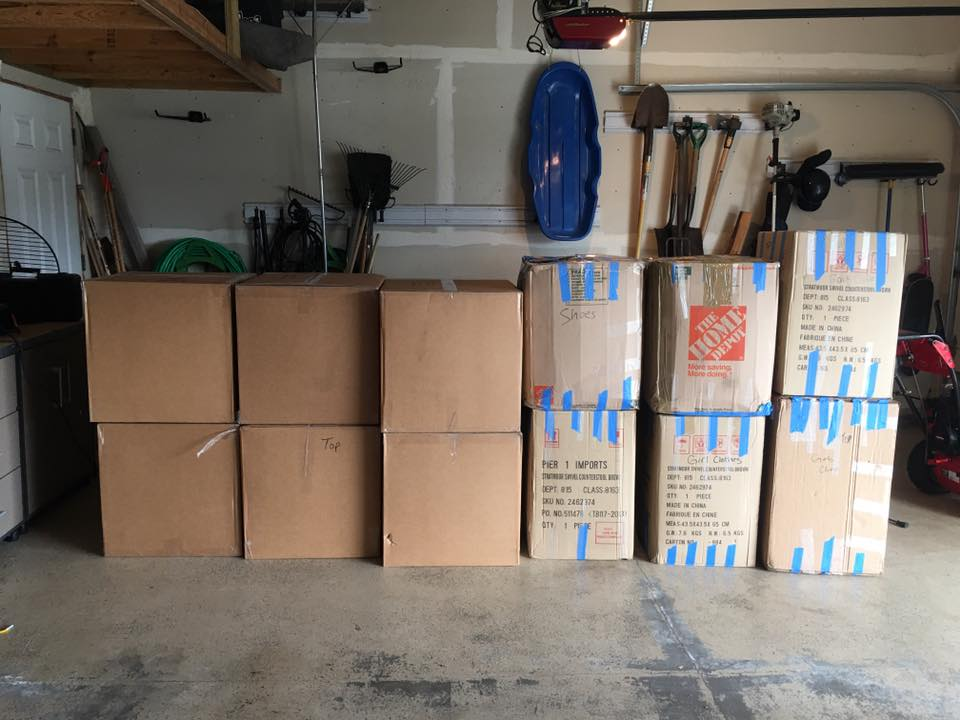 photo of boxes.jpg