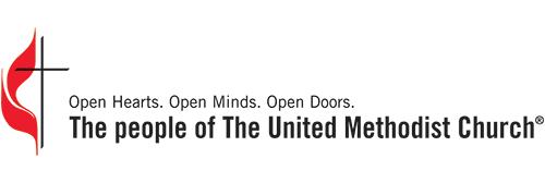 united-methodist-church-logo.png