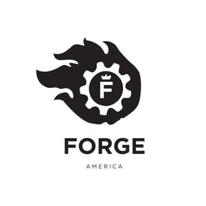forge-america-mission-partner-logo.jpg