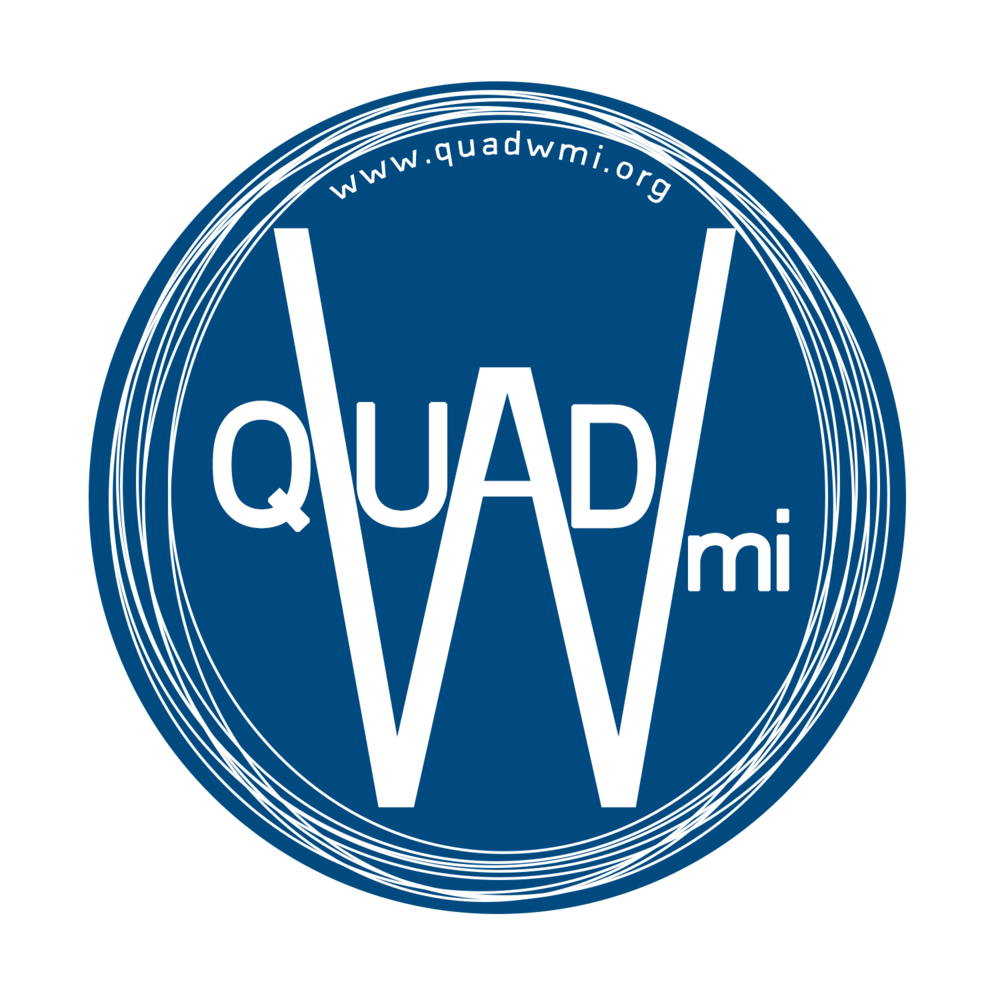 QuadW Logo with Website.png