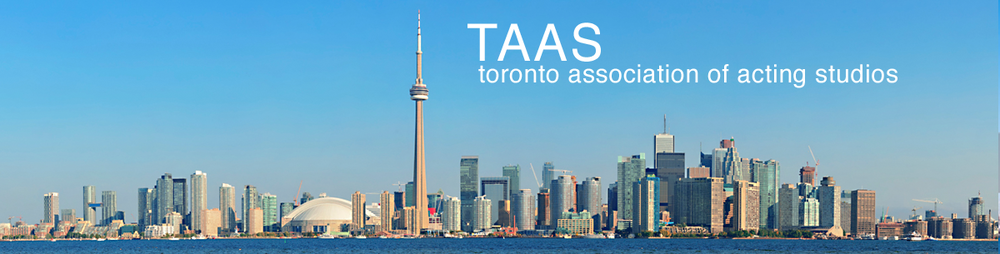 Toronto Association Of Acting Studios