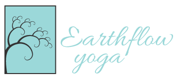 Earthflow Yoga