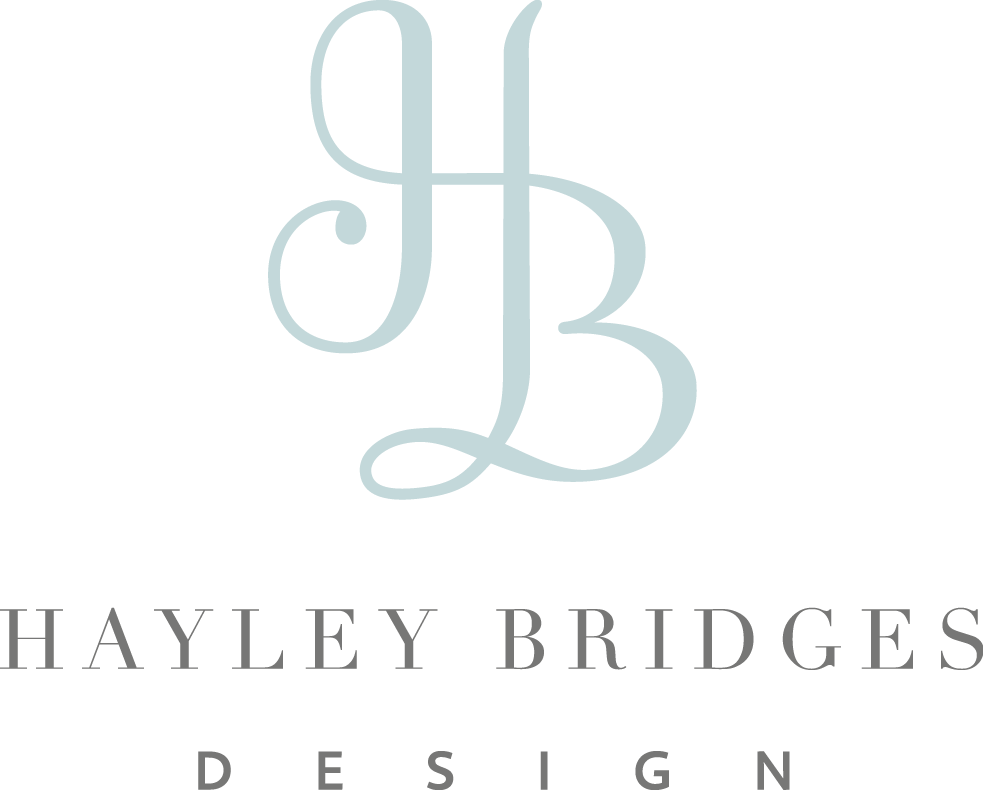 Hayley Bridges Design