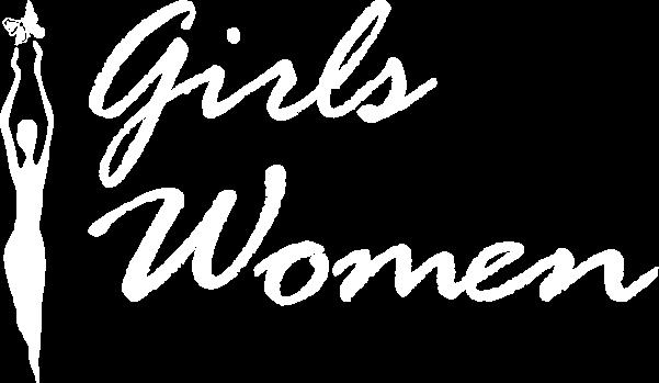 Girls Today Women Tomorrow