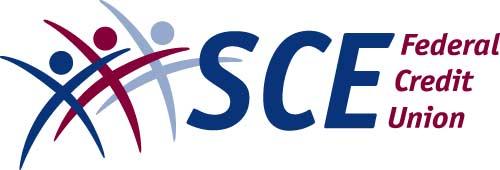 SCE-FCU-logo-4c-basic.jpg