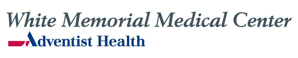 12. White Memorial Logo.jpg