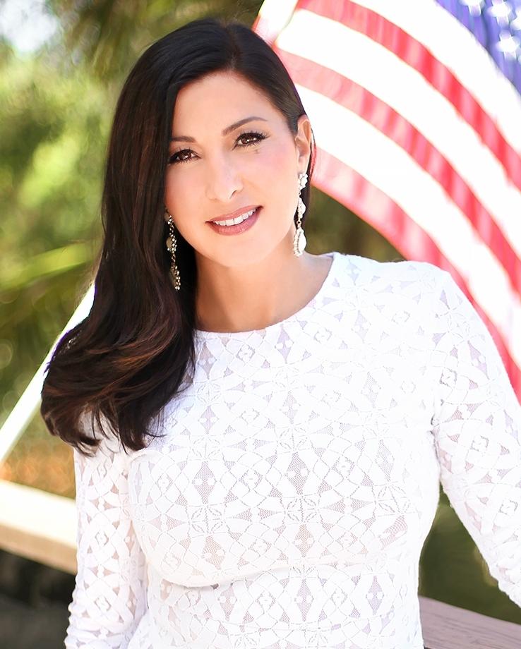 Tina_Flag Pic.jpg