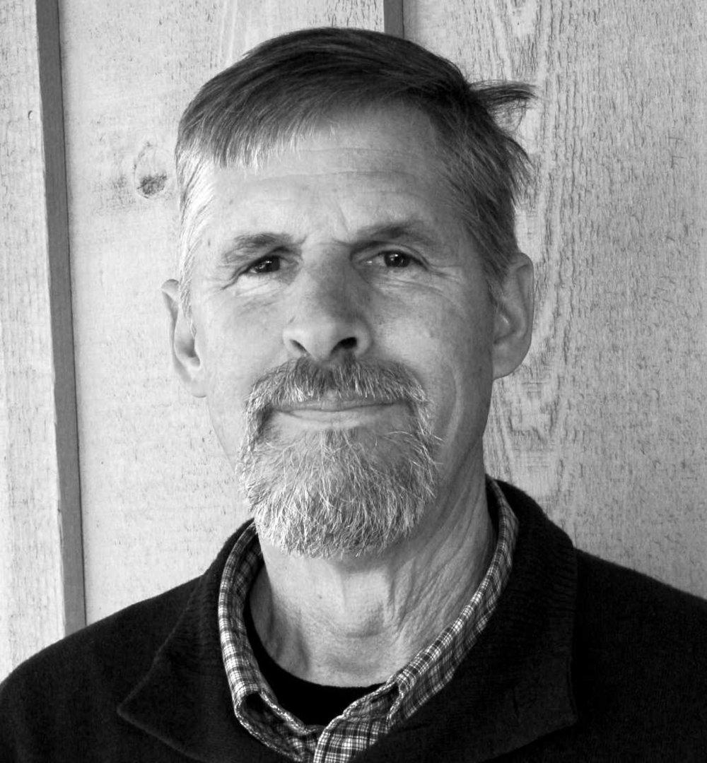 Kurt Dubbe