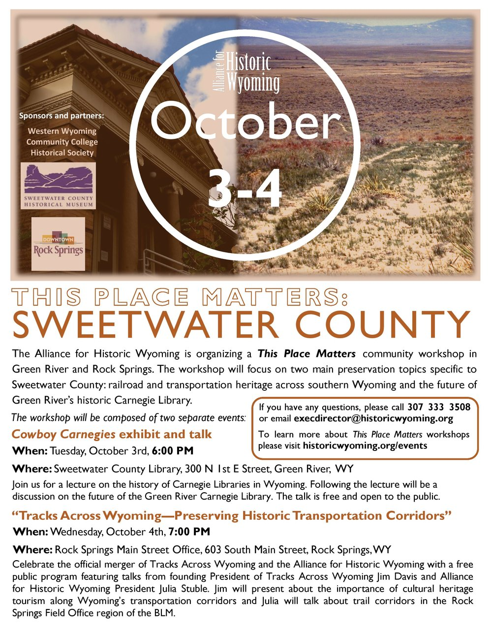 this place matters sweetwater county with sponsors-page-001.jpg