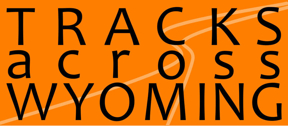 tracks logo final 4.png