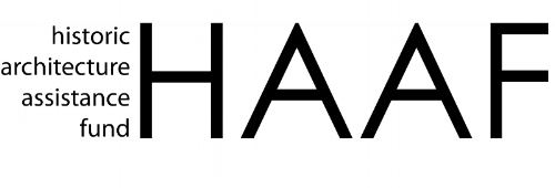 HAAF Logo new white back.png