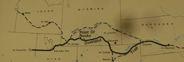 Overland Trail.png