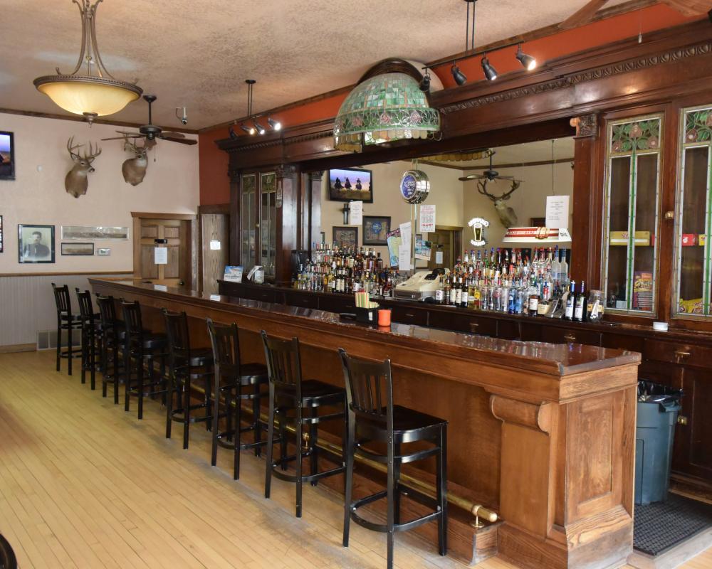 Hudson Bar.jpeg