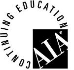 AIA Logo.jpg