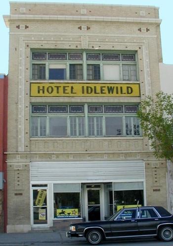 idlewild-sm.jpg