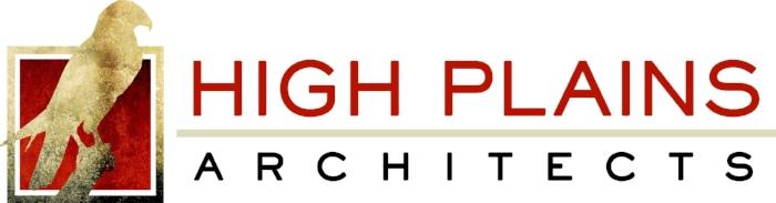 High Plains Architects Logo.jpg