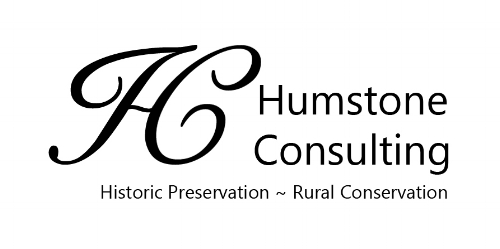 humstone consulting.jpg