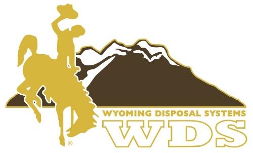 WDS_Logo_RegTM_ForPrint.jpg