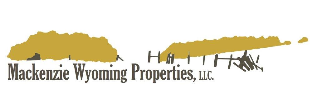 MWP Logo, LLC.jpg