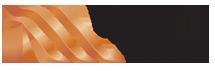 ANBBank_logo.png