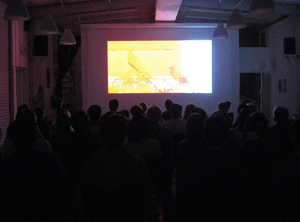 SG_Aurora_Picture_Showa.jpg