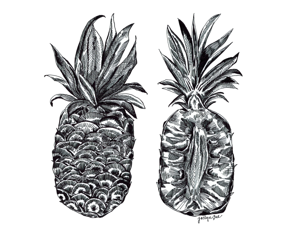jaclynsue.com pineapple shop.png
