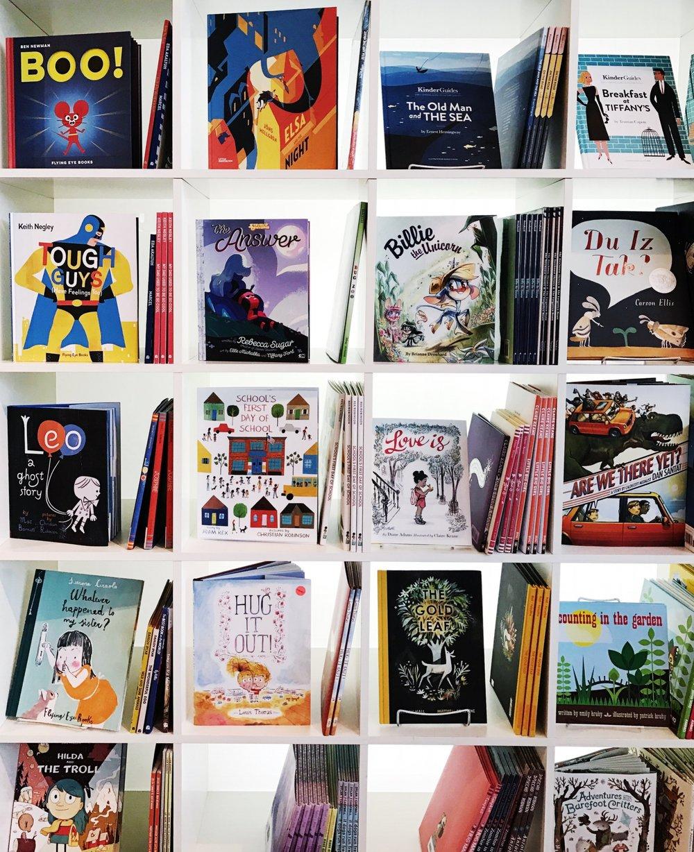 jsue books.JPG