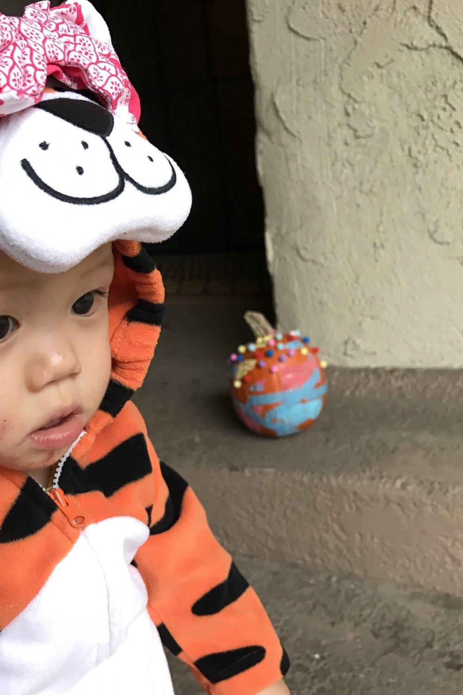 jsue pumpkin 2.JPG