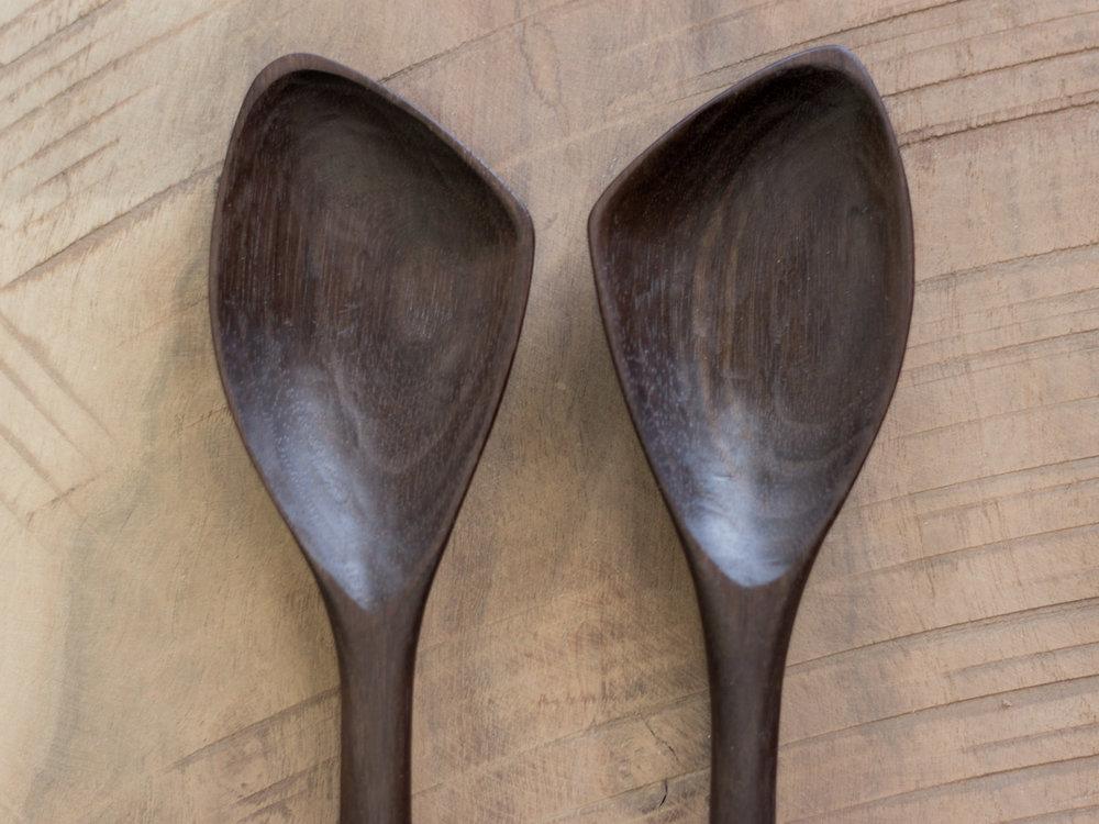 Saute Spoon.jpg
