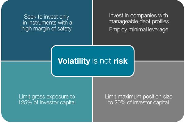 risk-guidelines