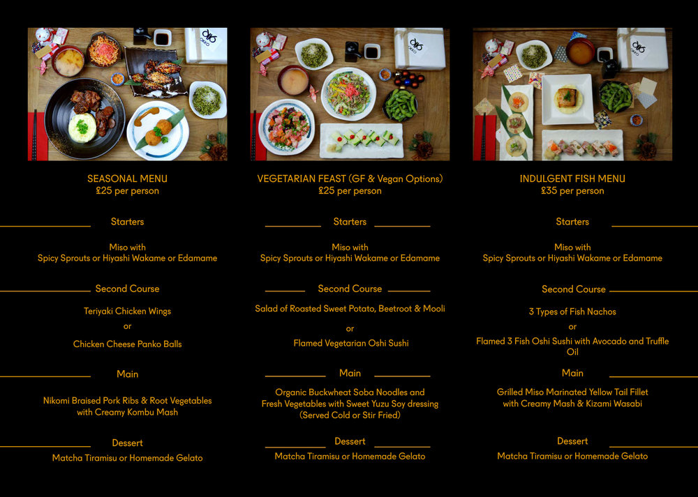Christmas Menu_High_Page_2b.jpg