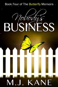 NOBODY'S BUSINESS COVER FINAL.jpg