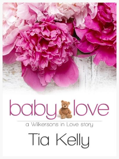 Baby Love Cover.jpg