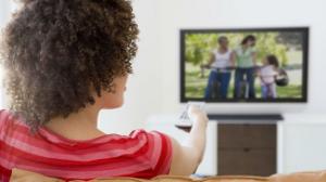 black-woman-watching-television.jpg