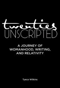 TU Book Cover FINAL.jpg