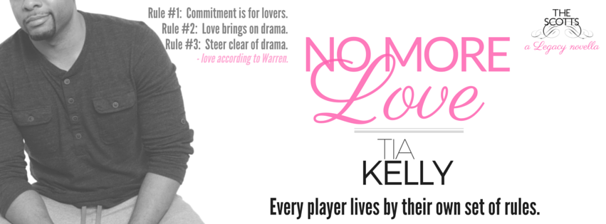 no more love Facebook cover.png
