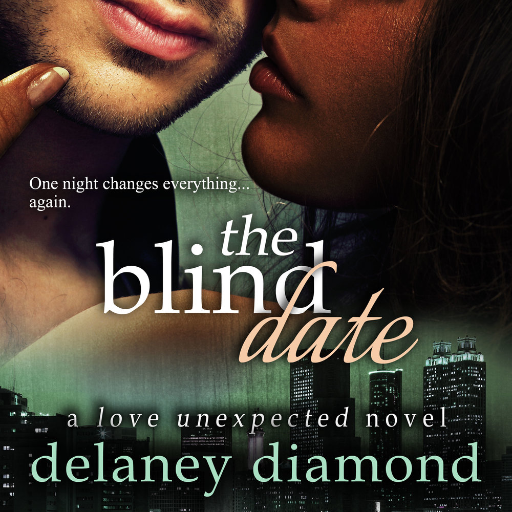 The Blind Date_audiobook cover.jpg