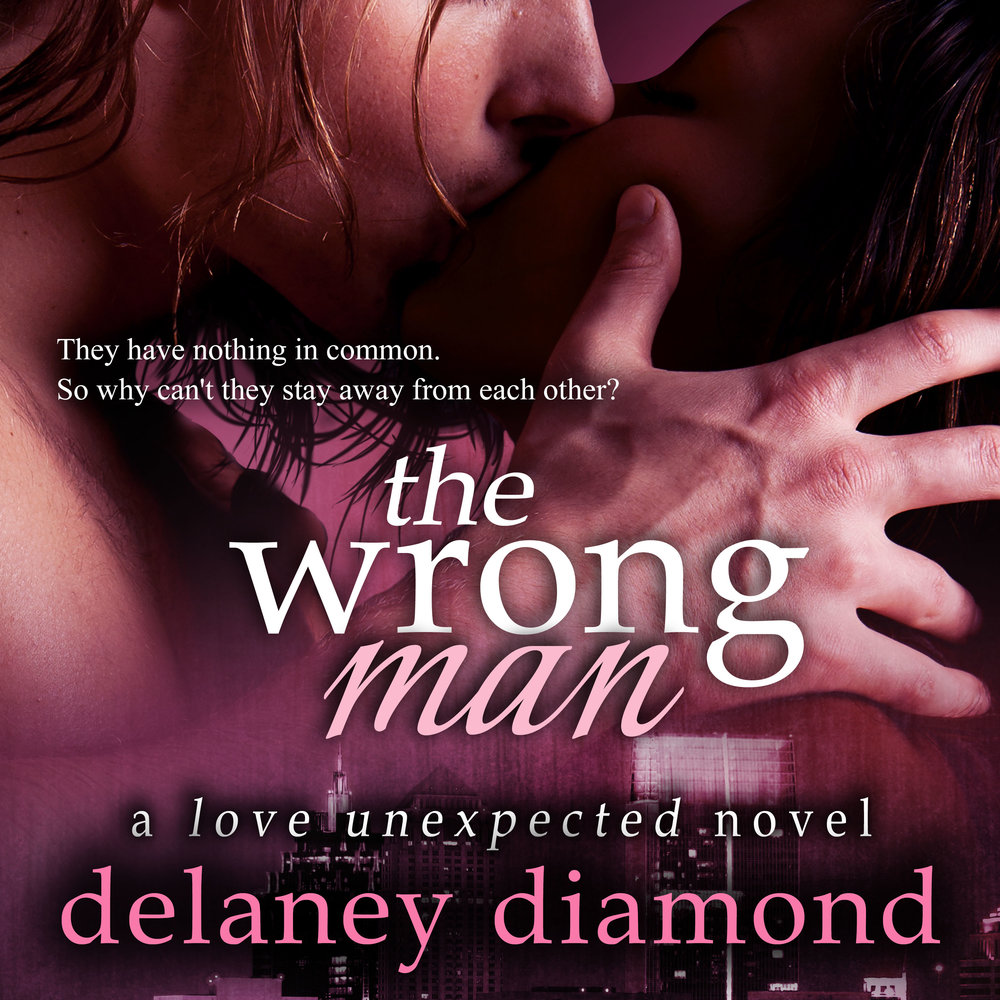 The Wrong Man_audiobook cover.jpg