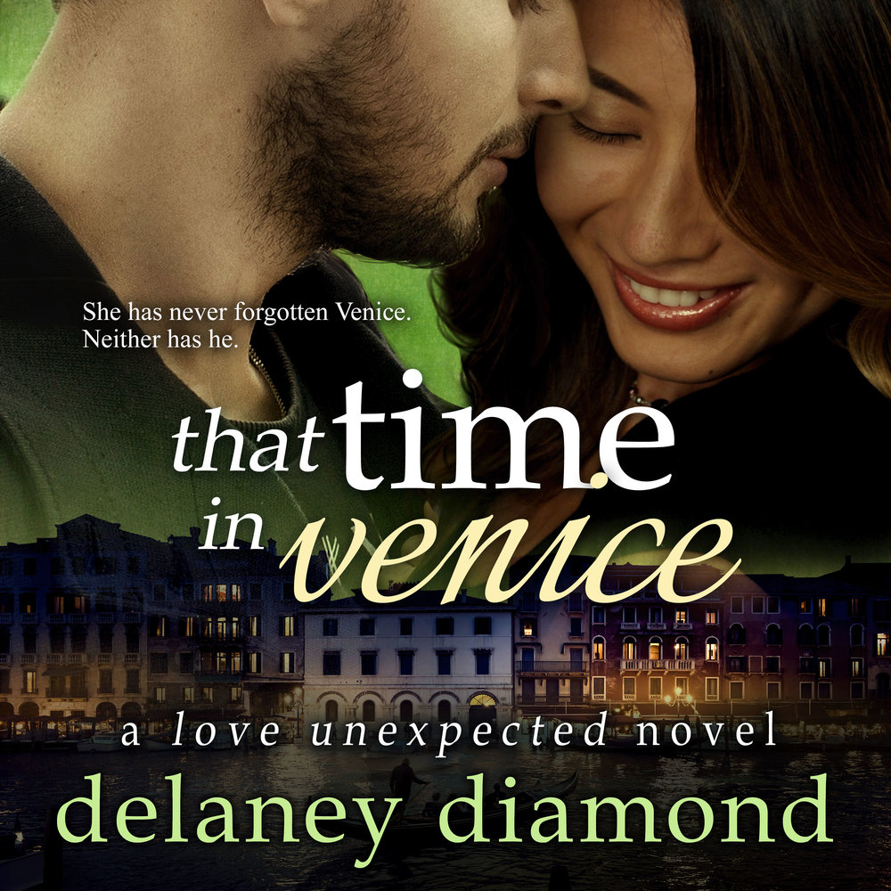 That Time in Venice_audiobook cover.jpg