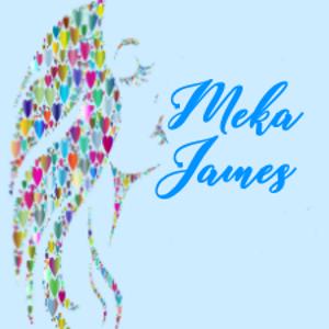 Meka James logo.png