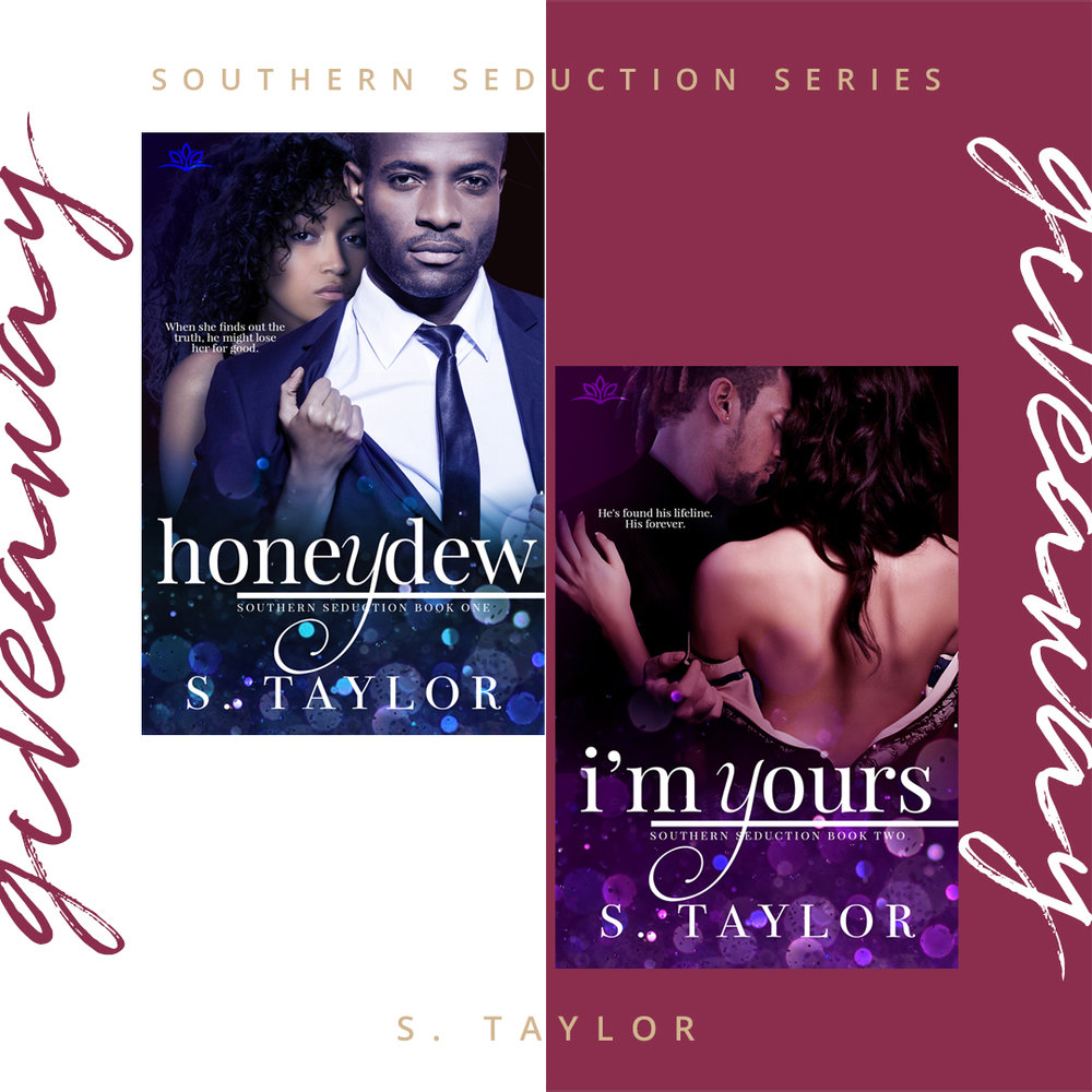 Southern Seduction giveaway.jpg