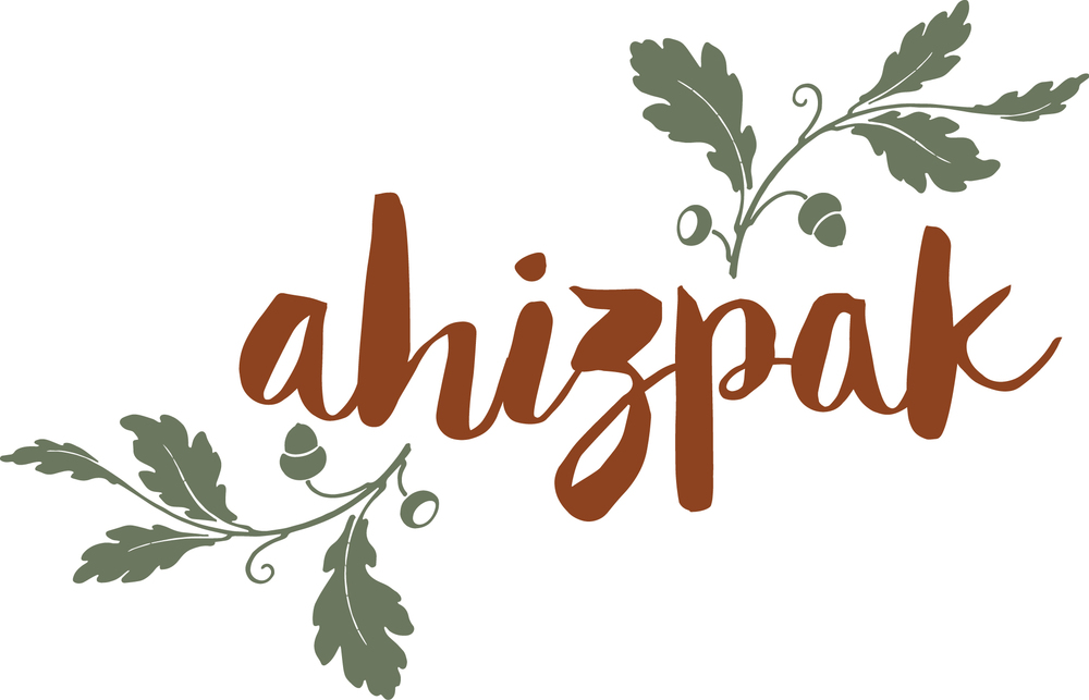 Ahizpak color logo with leaves.jpg