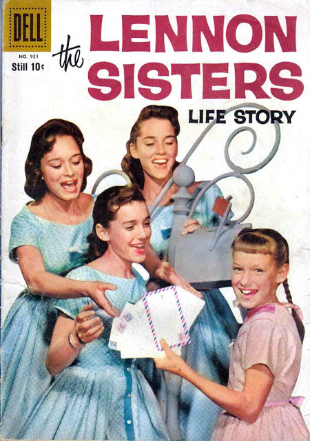 Lennon Sisters.jpg