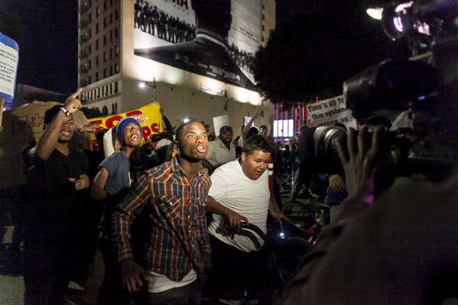 LA_protest_michael_brown-9