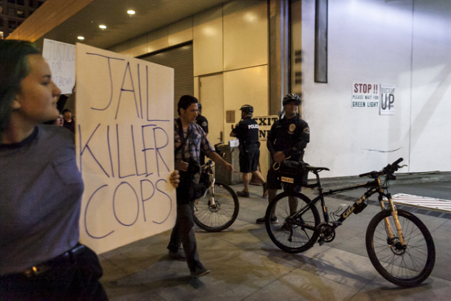 LA_protest_michael_brown-24