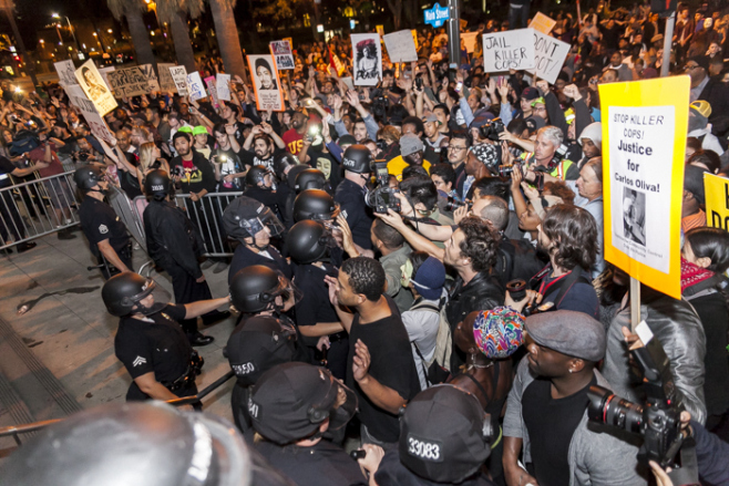 LA_protest_michael_brown-32