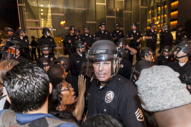 LA_protest_michael_brown-36