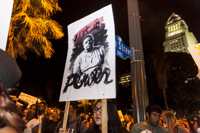 LA_protest_michael_brown-39