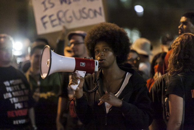 LA_protest_michael_brown-45