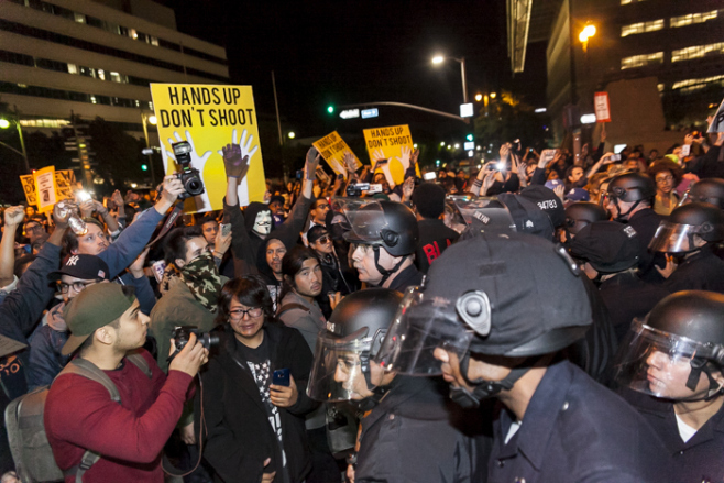 LA_protest_michael_brown-61